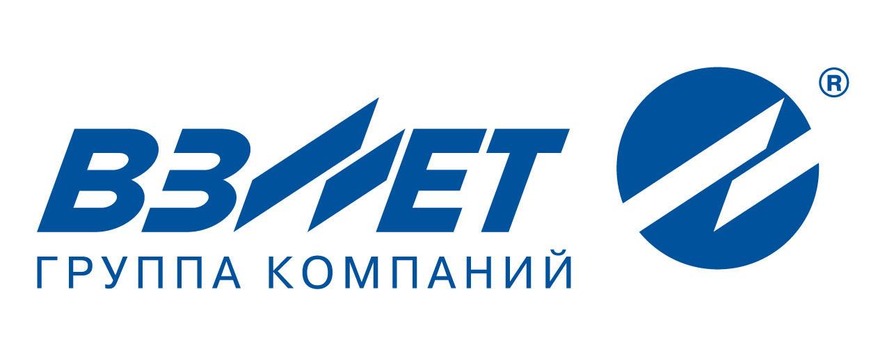 сайт управляющих компаний ивановского района